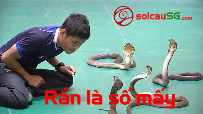 Ran-la-so-may