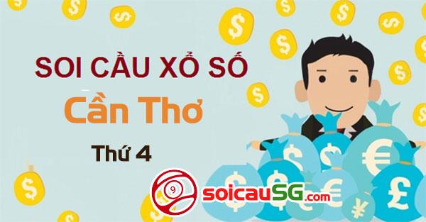 Du-doan-xo-so-can-tho-chuan-nhat