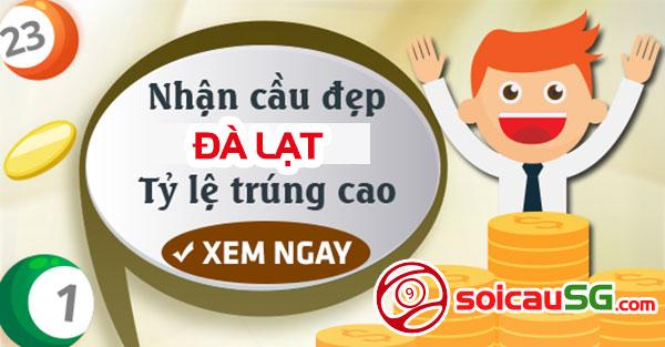 Du-doan-xo-so-da-lat-chinh-xac-nhat