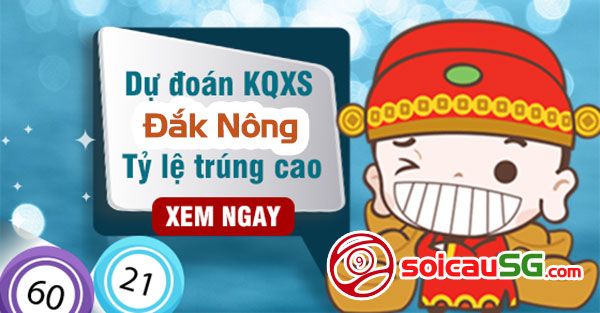 Du-doan-xo-so-dac-nong