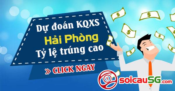 Du-doan-xo-so-mien-bac-chinh-xac-nhat-hp
