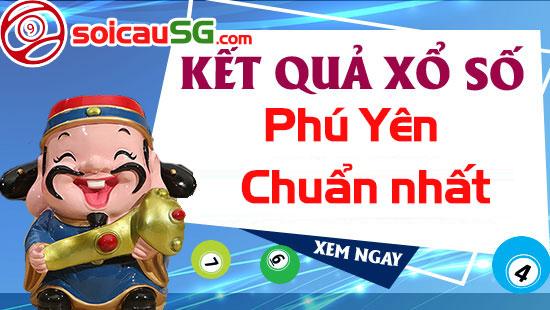 Du-doan-xo-so-phu-yen-thu-2