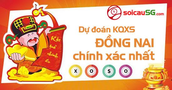 Soi-cau-xo-so-dong-nai-chinh-xac