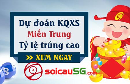 Soi cầu dự đoán XSMT 29-09-2021 – Soi cầu Vip Miền Trung Khánh Hòa, Đà Nẵng chuẩn nhất Thứ tư chiều nay